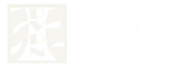 Progressive Village Performance Network